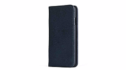 Snakehive father's day gift guide - link to slimline leather phone case