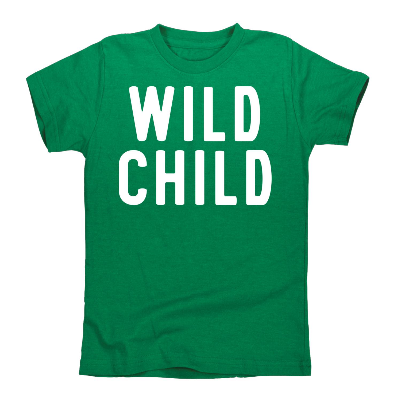 Shop Wild Child