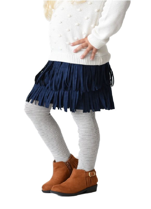 Shop Toddler and Tween Girls Dresses and Skirts