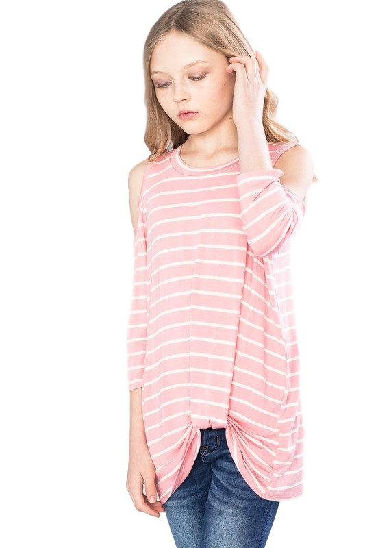 Shop Tween Styles Boutique Tops