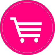 e-Commerce website pricing