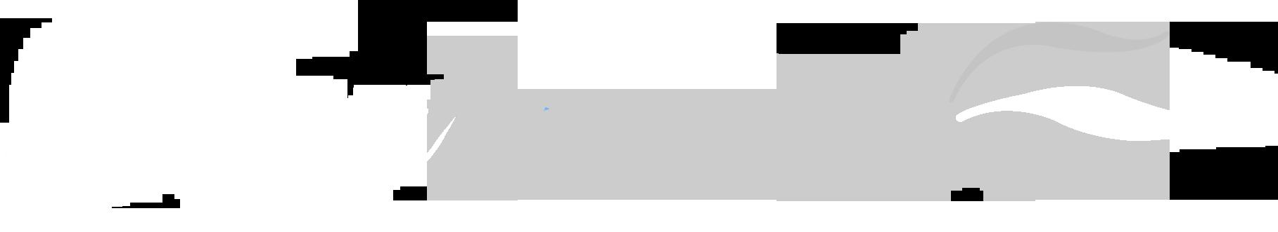 Martesano