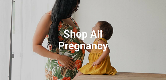 Shop Sprigs Pregnancy Collection