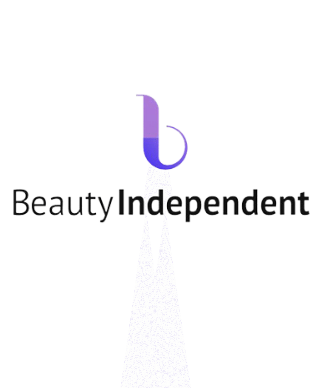 Subtl Beauty feature in Beauty Independent