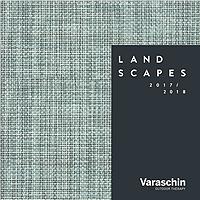 Landscapes 2017