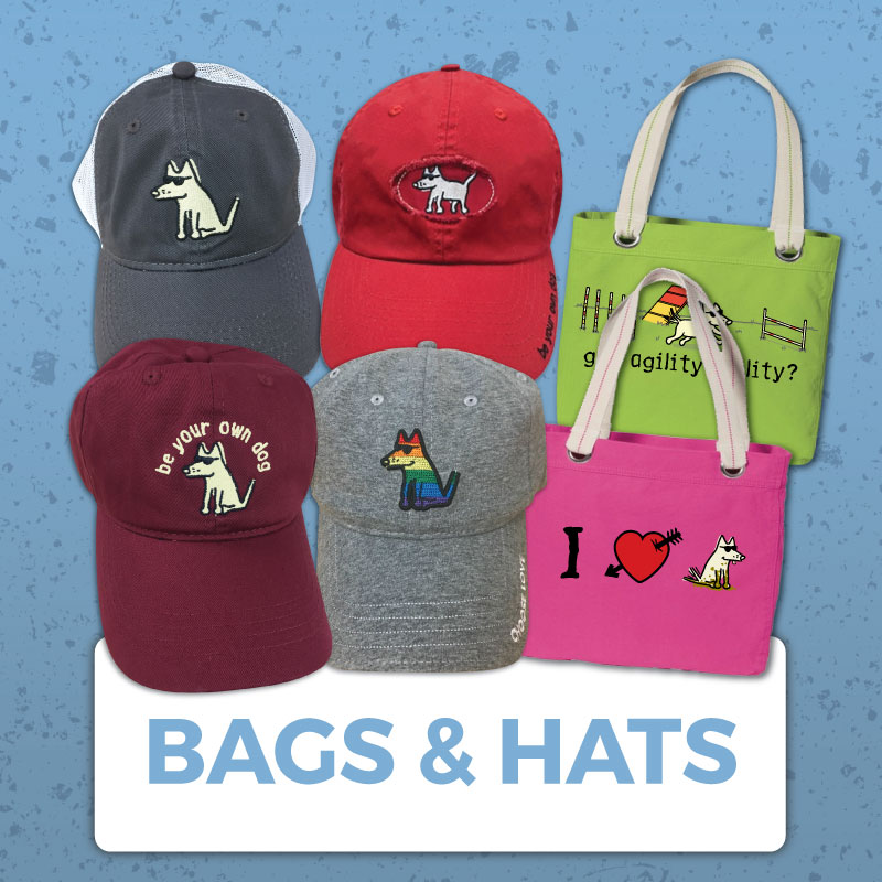 Bags & Hats Collection