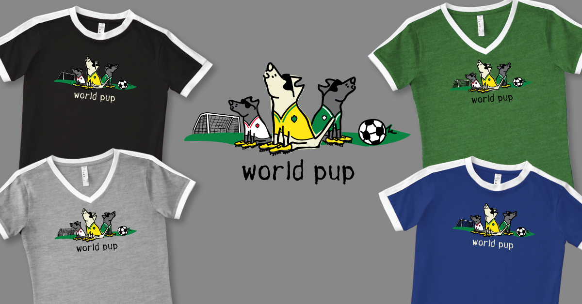 World Pup