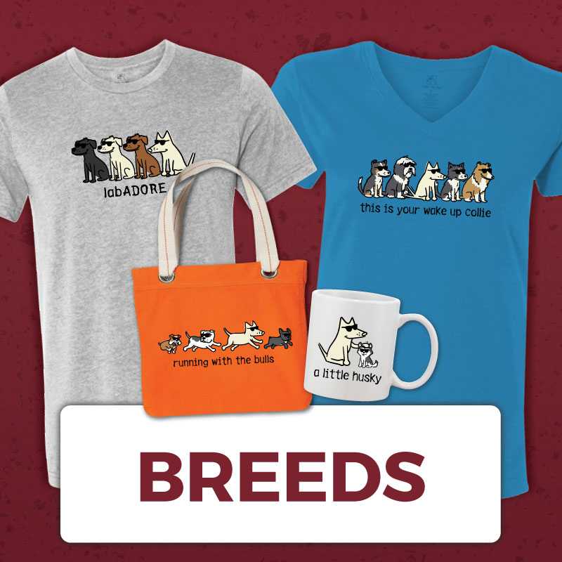 Breeds Collection