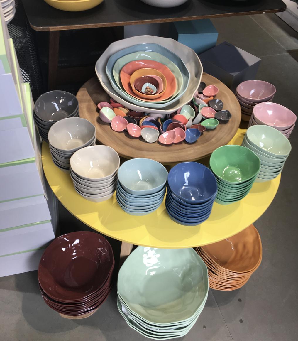 Amai Ceramics