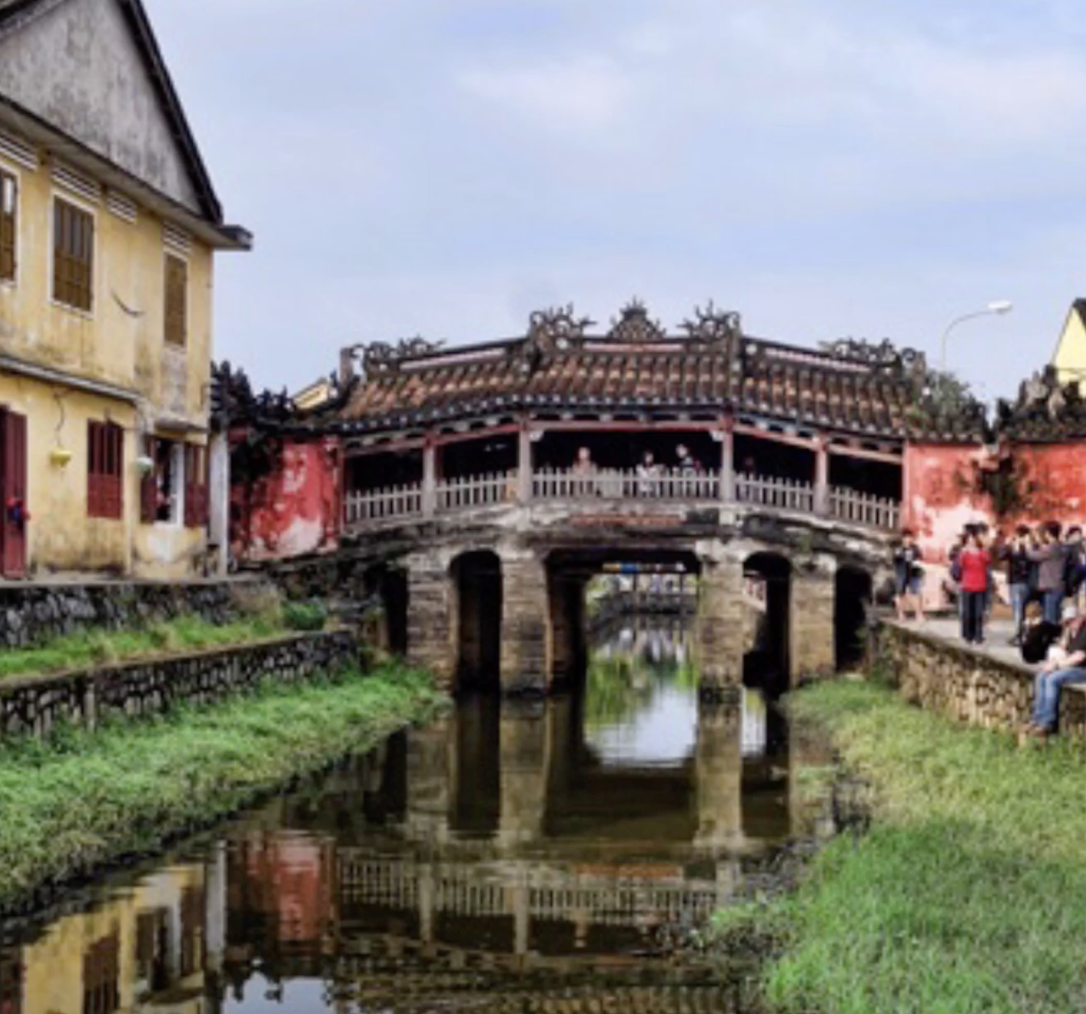 http://www.vietnam-guide.com/hoi-an/japanese-covered-bridge.htm