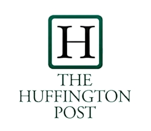 Huffington Post Ritzy Rose
