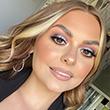 Abigail Beauty Therapist