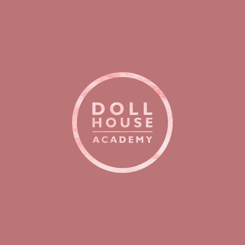 Dollhouse Academy