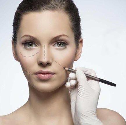 No Needle Mesotherapy Facial