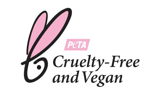 Cruelty-Free & Vegan Friendly
