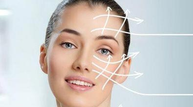 Preventing and correcting skin ageing