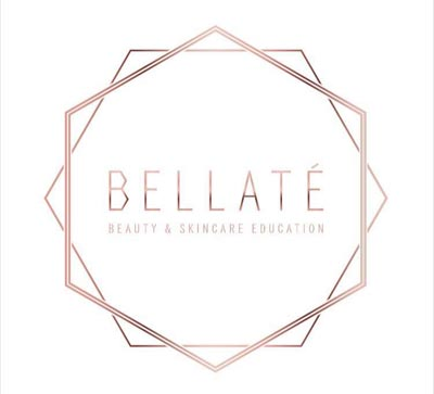 Bellate Beauty & Skincare Education