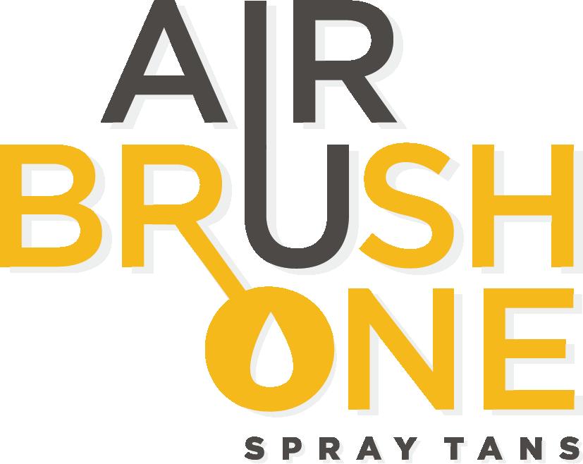 Air Brush One