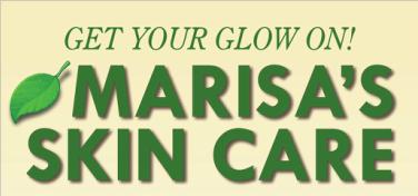 Marisa's Skin Care