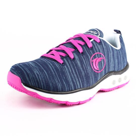 Paloma Lite Sneaker