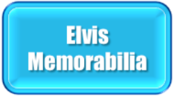 ELVIS COLLECT