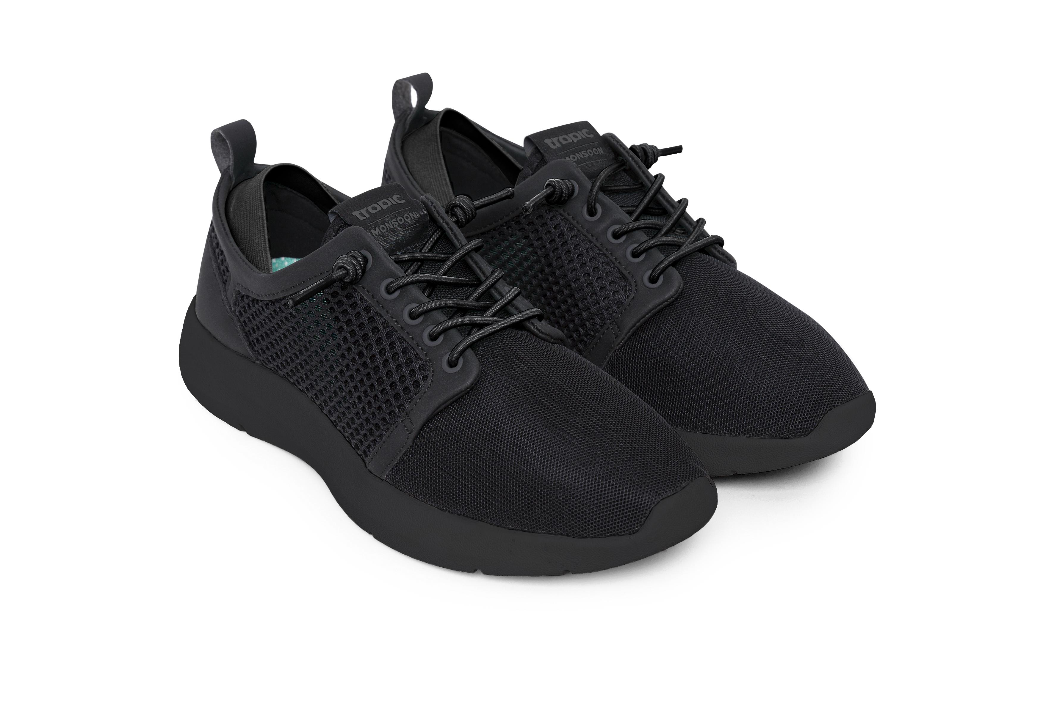 ae120e6df1a458 Tropicfeel | The Ultimate Travel Shoe
