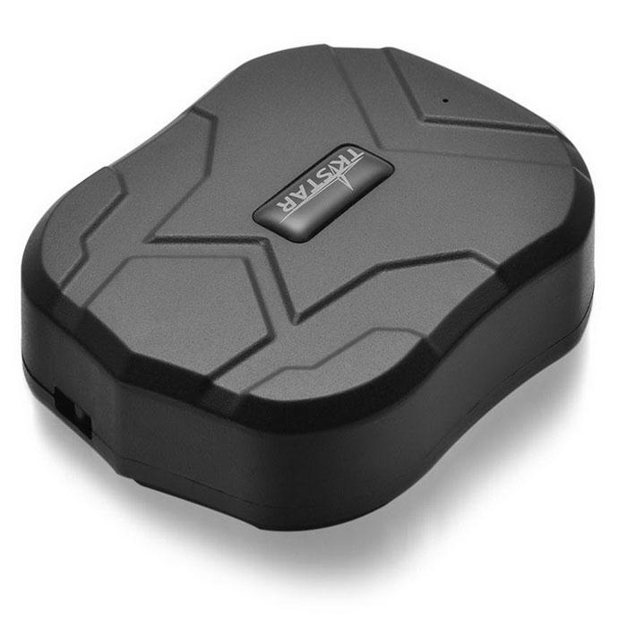 GPS-spårare för fordon stöldskyd för fordon gps spårare för bil spårsändare för bil