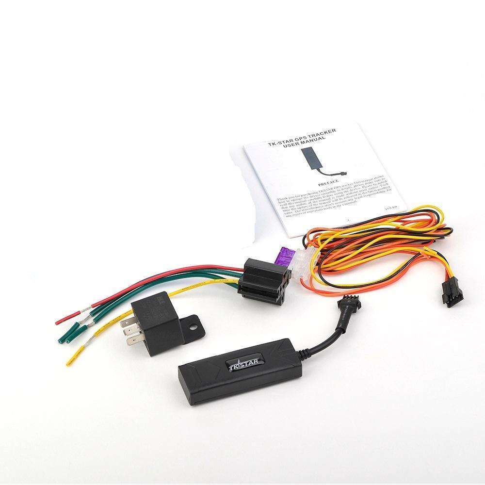 GPS-spårare för fordon stöldskydd för fordon gps spårare för bil spårsändare för bil gps puck till bil gps sändare för bilar