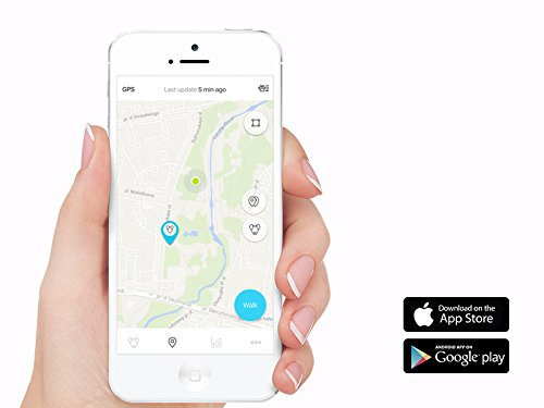 GPS SPÅRARE FÖR KATT SPÅRSÄNDARE TILL KATT GPS TILL KATT GPS HALSBAND