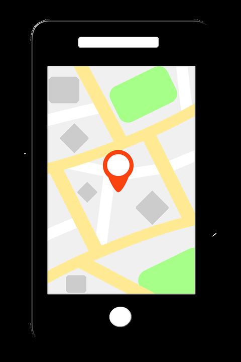GPS-spårare för barn, GPS FÖR BARN. GPS KLOCKA FÖR BARN