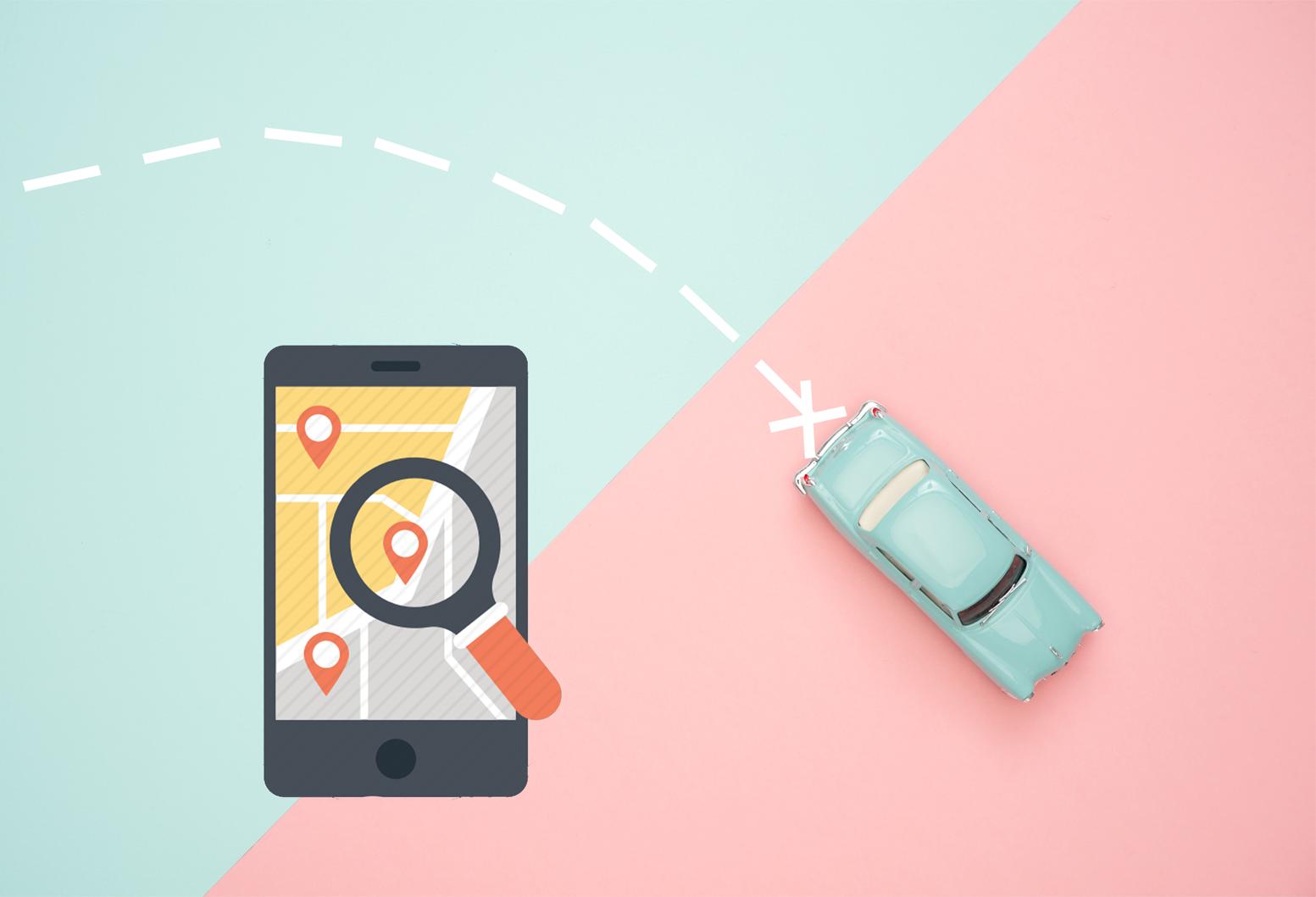 GPS spårare, gps för fordon, gps för barn, gps för bilar, gps för katter, gps för båtar