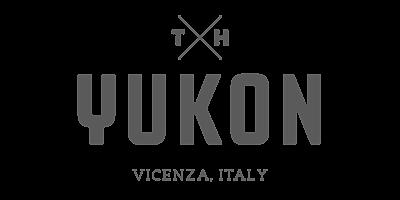 Yukon Leather