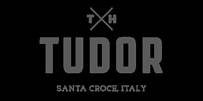 Tudor Leather
