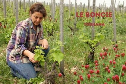 Le Boncie