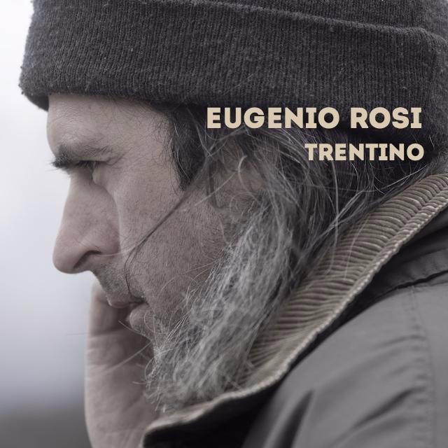 Eugenio Rosi