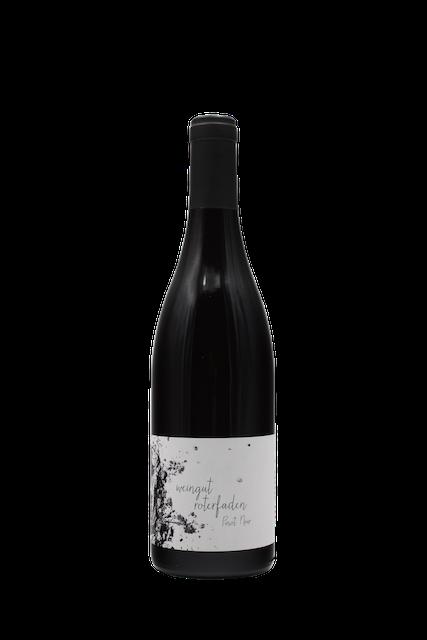 roterfaden Pinot Noir