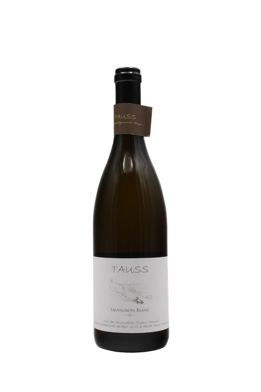 Tauss Sauvignon Blanc H