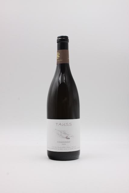 Chardonnay Opok