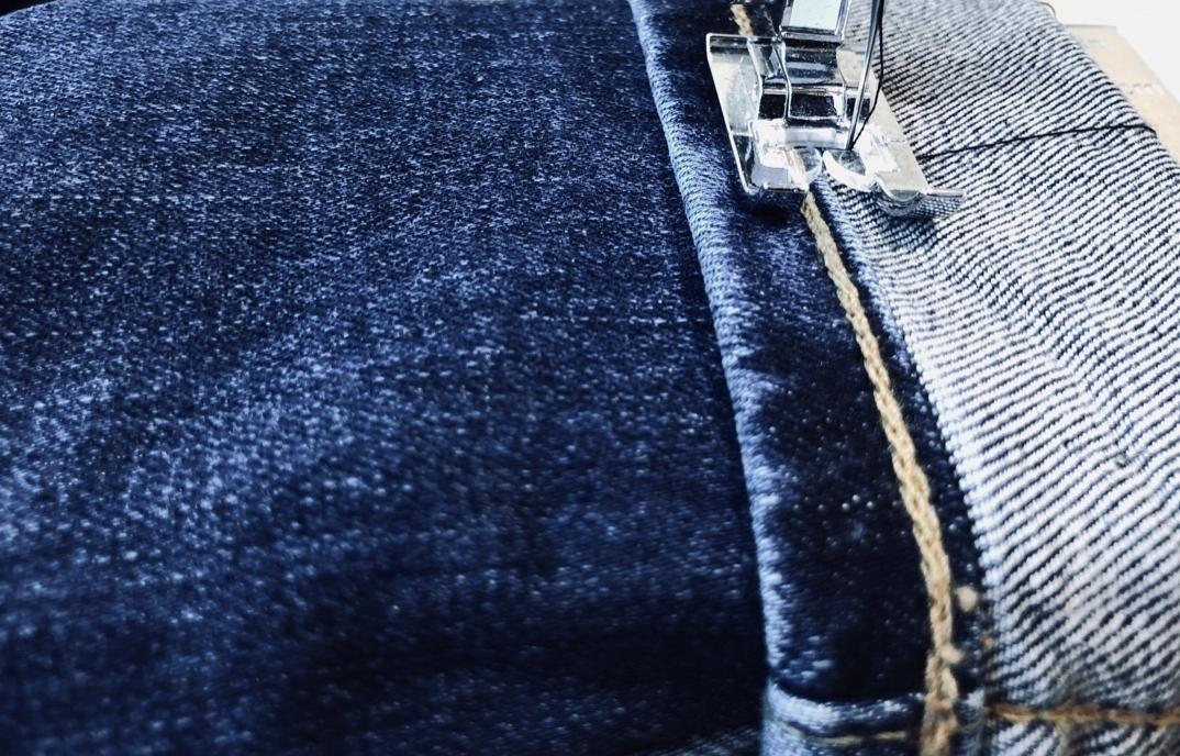 skrædder København, oplægning af bukser, oplægning af kjole, oplægning af bukser pris, skrædderarbejde, oplægning, systue København, skræder