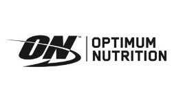 Optimum Nutrition Romania suplimente online WSHOP.RO by WorldClass
