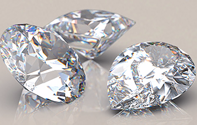 Select from thousands of certified diamonds from Australian Diamond Network