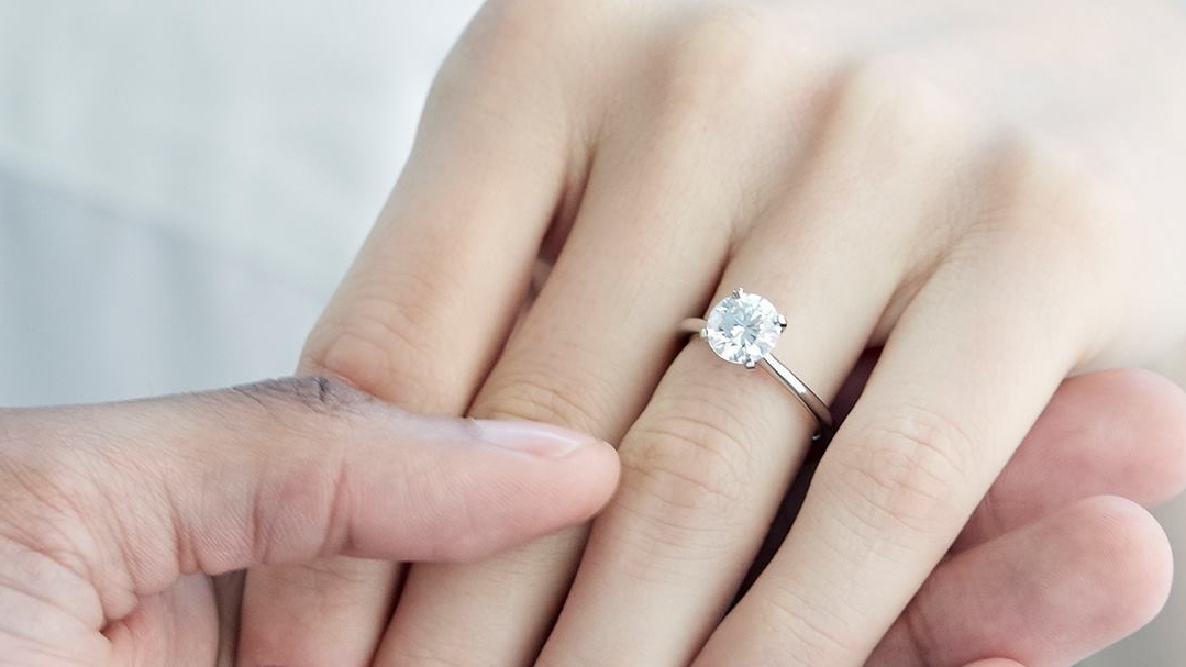 Member Specials - Diamond Engagement Rings