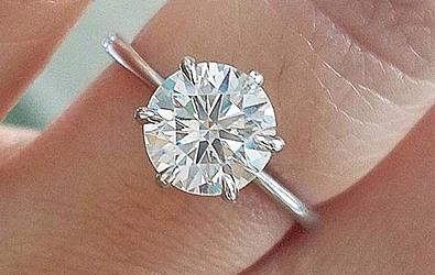 Australian Diamond Network creates bespoke custom diamond jewellery
