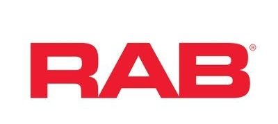 See RAB Lighting Catalog