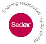 Sedex Wondermom Kidswear Jaitex Exports Noida Manufacturing