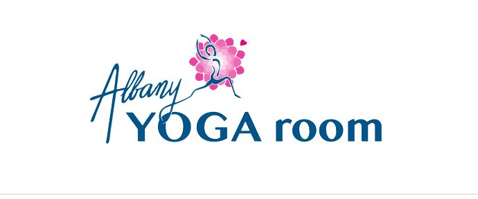 YOGATRIBE® STOCKISTS