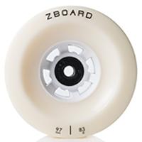pearl electric skateboard wheel set
